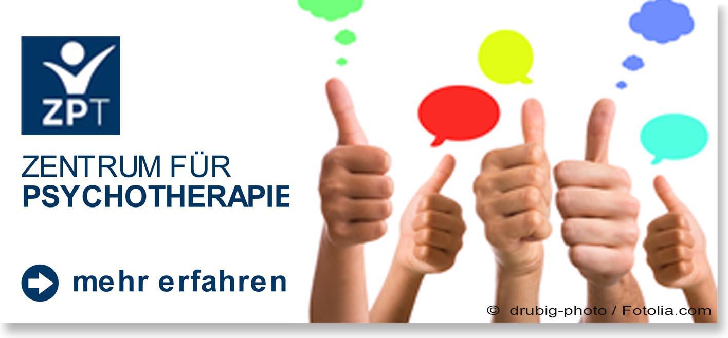 Promis, Firmen, Jedermann... Welches Image hat der Name Gratopp ...