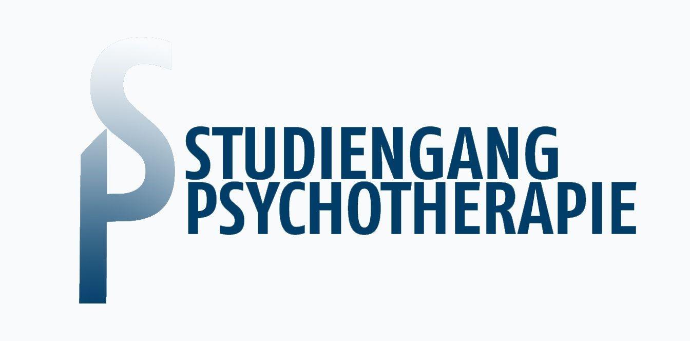 Studiengang Psychotherapie
