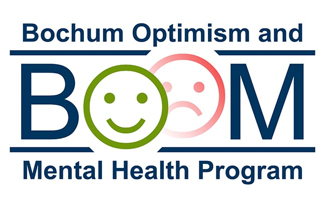 optimism and health Optimism is regarded as one facet of psychological well-being over the years, research has suggested a positive relationship between optimism and heart disease for instance, a harvard study from 2016 found optimism could have a protective effect on older women, reducing the risk of death from causes such as cancer, heart disease, stroke .